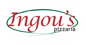 Pizzaria Ingous Delivery